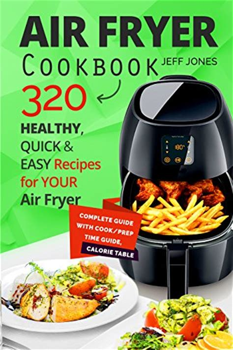 keto diet air fryer cookbook and easy low carb ketogenic diet air fryer recipes for weight loss and healthy lifestyle books cookbooks list the best selling quot quot cookbooks