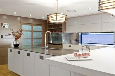 marvelous modern japanese kitchen designs interior design