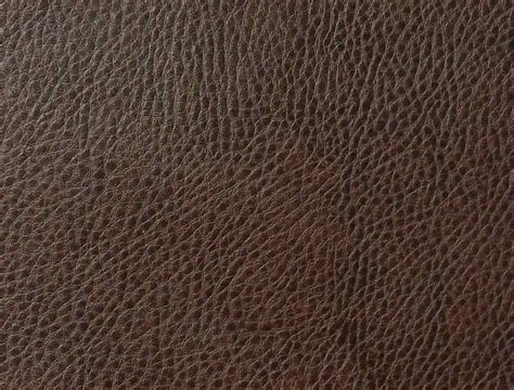 what is upholstery leather brown leather fabric pictures to pin on pinterest pinsdaddy