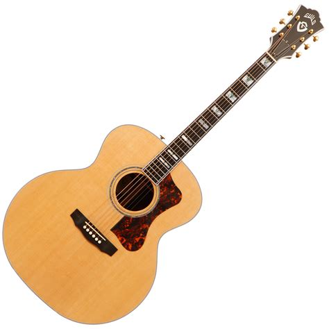 best pre for acoustic guitar guild f 50 acoustic guitar guild acoustic guitars drum