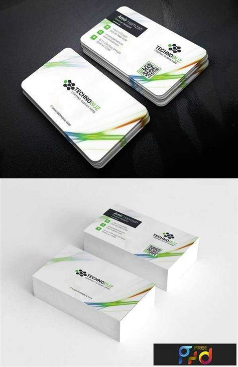 business card template lightroom 1806006 business cards 2473887 free psd free