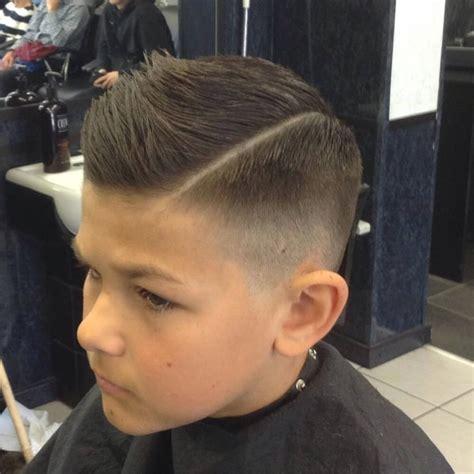 diy boy haircuts diy boy haircuts toddler hairstyles boys haircuts for