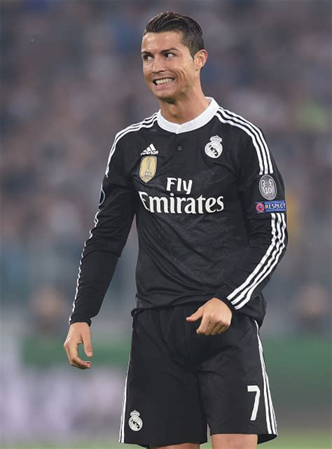 ronaldo juventus bleacher report real madrid transfer news cristiano ronaldo to psg rumours paul pogba bleacher report