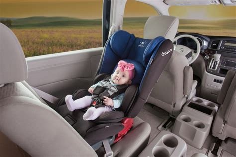 stage 2 rear facing car seat canada win a diono rainier car seat canada giveaway tales of