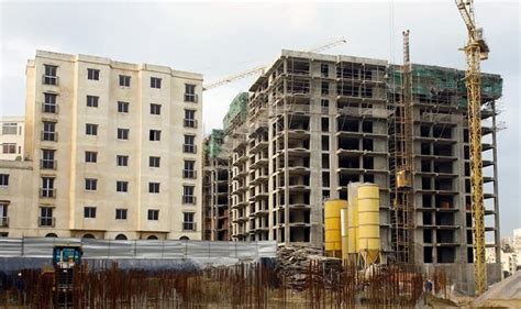 cheap housing loan india affordable housing emerging as new focus of housing finance firms industry india com