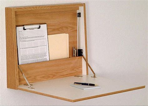Fold Wall Desk Plans by Fold Wall Desk Plans