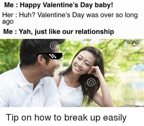 Valentines Meme For Husband