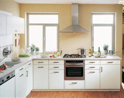Suche Preiswerte Küche by K 252 Che Moderne K 252 Che F 252 R Kleine R 228 Ume Moderne K 252 Che