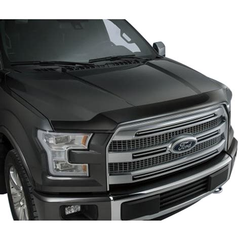 bug sc 3 2018 ford f hood deflector 2017 2018 ford reviews