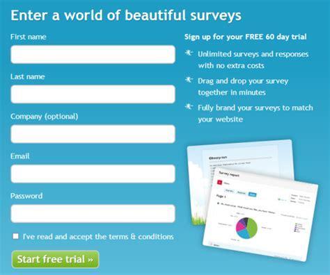 how to create a survey for websites in google docs how to create an online survey using dotsurvey