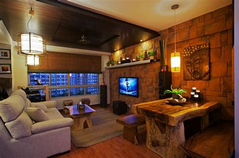 hdb home decor ideas 22 best images about hdb home decor ideas on