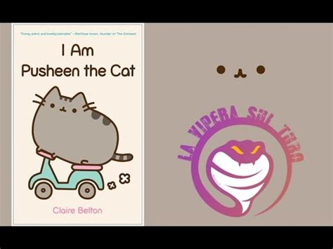 i am pusheen the cat i am pusheen the cat successo fumettistico 2015
