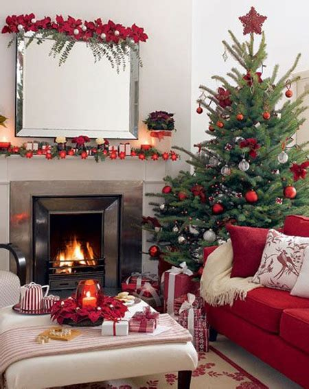 home decor co za home dzine home decor last minute christmas decorating ideas