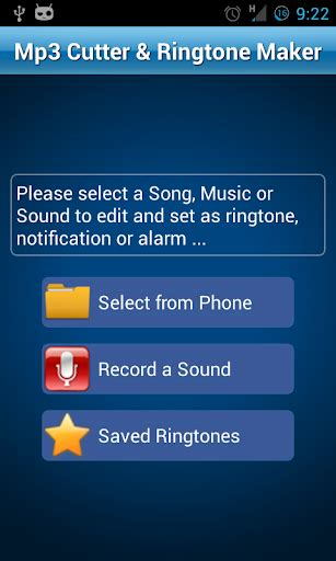 download mp3 cutter and ringtone maker for pc download mp3 cutter and ringtone maker for pc