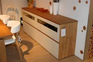 hülsta de wohnzimmer h 252 lsta m 246 bel wohnzimmer haus design ideen