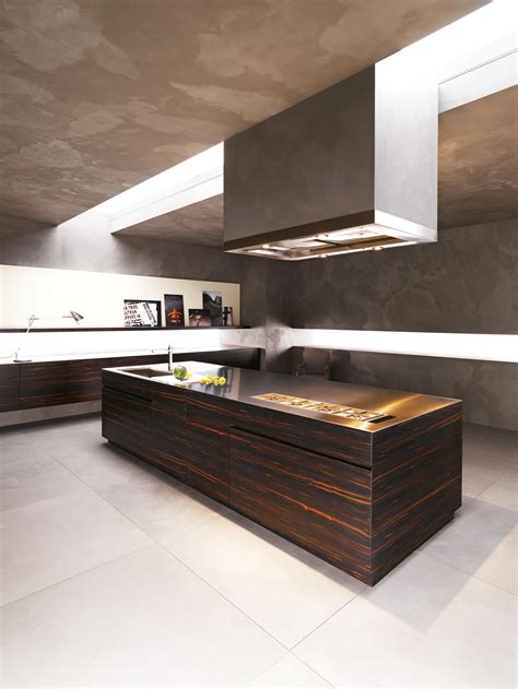 cesar arredamenti composition 3 fitted kitchens from cesar