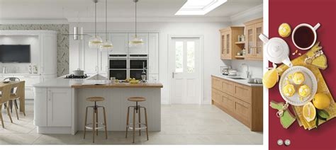 kitchen design cambridge 100 kitchen design cambridge bldup design