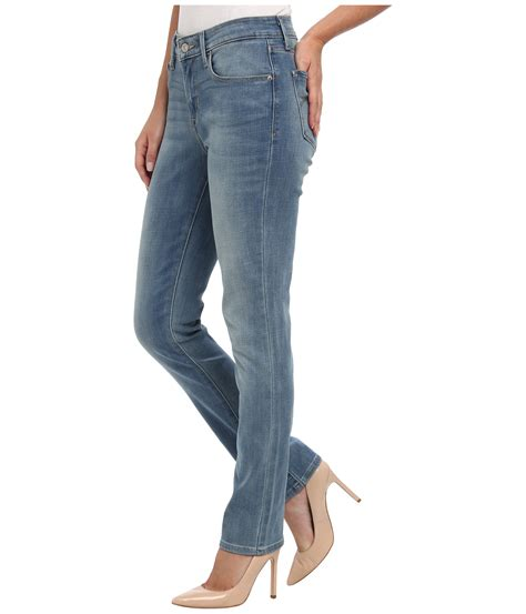 levis womens mid rise skinny jean at amazon women s levi s 174 womens mid rise skinny jean zappos com free