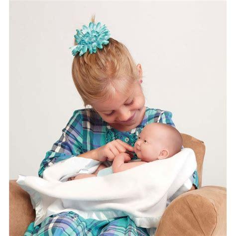 anatomically correct cloth dolls berenguer la newborn 14 quot baby boy doll clothes