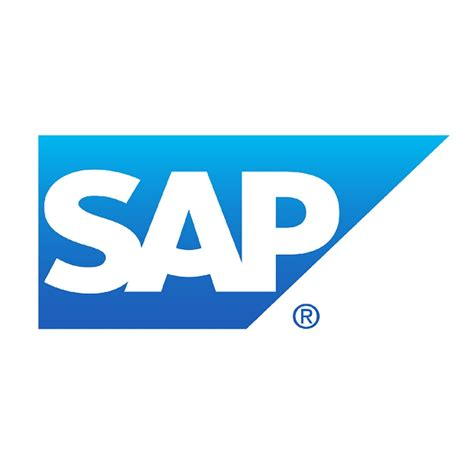 sap retail tutorial pdf sap retail secrets and lies secrets and lies