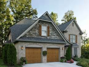 Garage Exterior Design Ideas garage conversion exterior design ideas trend home