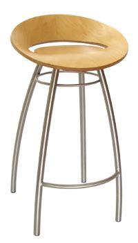 breakfast bar stools sydney the stool shop sydney barstools kitchen stools and