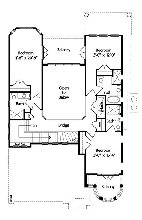 two level floor plans 2 story 1 bedroom floor plans house as well 3 two level 3