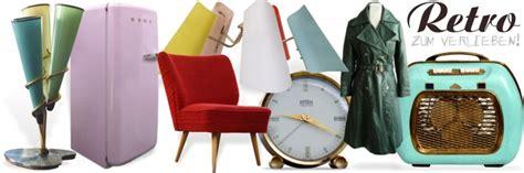 köln vintage möbel m 246 bel retro m 246 bel kaufen retro m 246 bel kaufen and retro