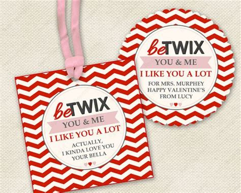 bar sayings for valentines day the world s catalog of ideas