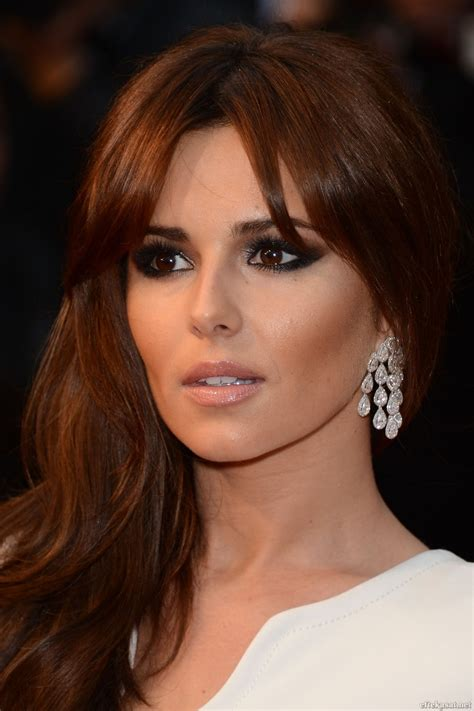 cheryl with the hair cheryl cole hairstyles women hair styles collection