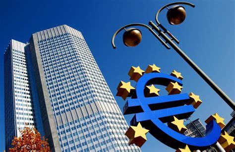 Sede Della Corte Di Giustizia Europea by Bce Acquisto Di Titoli Di Stato Per I Paesi In Difficolt 224
