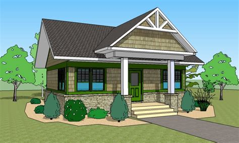 one story house plans with porch single story house plans with porches rustic single story
