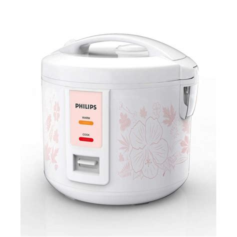 Rice Cooker Philip Hd 3128 philips rice cooker hd3018