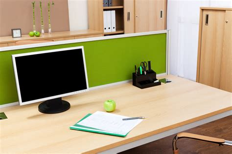 best cleaner for office desk cleaning tips for your business