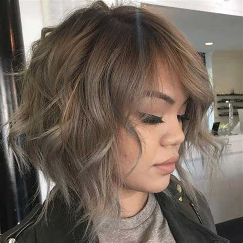 messy bob hairstyles on older women 20 new messy bob hairstyles bob hairstyles 2017 short