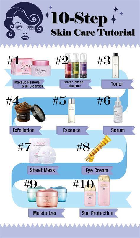 Best 25  Korean skincare ideas on Pinterest   Skincare