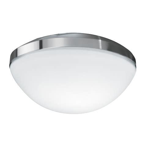 Contemporary Ceiling Fan Light Kit Ceiling Fan Contemporary Light Kit New 2016