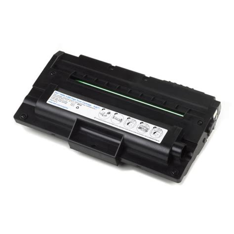 reset hp deskjet 2540 series black ink cartridge can you print with only black ink