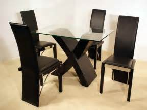 High Kitchen Table And Chairs Kitchen Chairs Kitchen Tables And Chairs