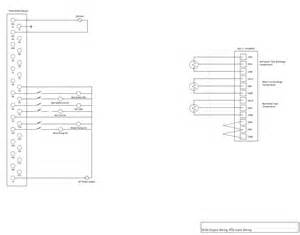 micrologix 1400 wiring diagram efcaviation