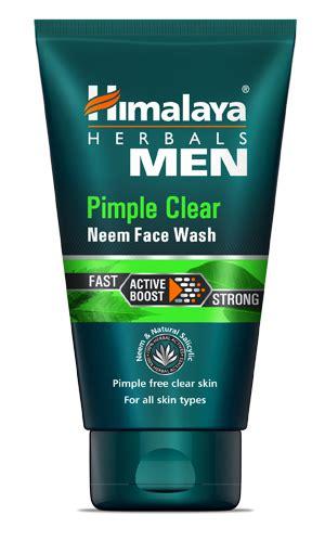 Lemon Soap 15g himalaya pimple clear neem wash by himalaya herbals