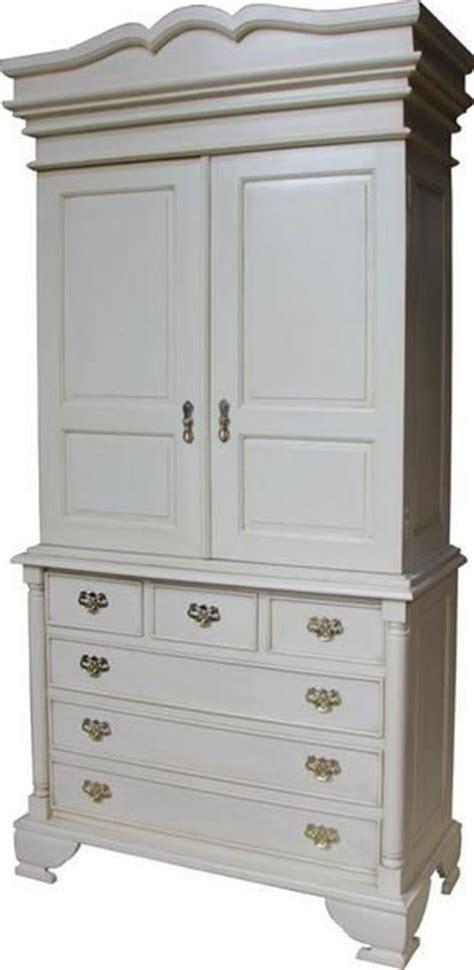 Wardrobe Linen Cupboard by Linen Press Cabinet Or Wardrobe