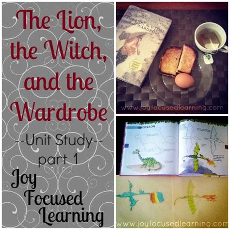 Witch And Wardrobe Study Guide by 17 Best Images About Witch And Wardrobe On Literature Chronicles Of Narnia And
