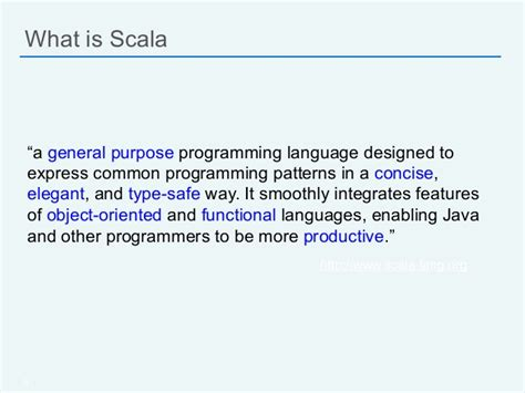 functional programming simplified scala edition books scala for java developers silicon valley code c 13