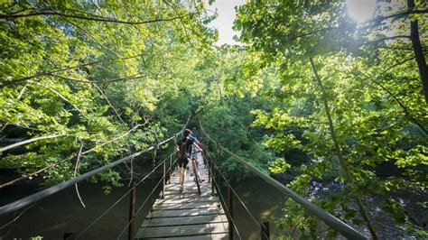 25 ways to enjoy the outdoors in maryland visit maryland