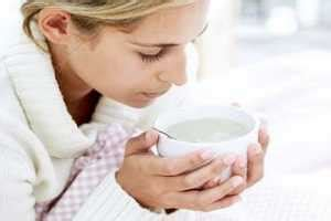 alimentos buenos para el resfriado vitamina c para prevenir y aliviar la gripe