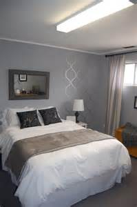 blue living room accent: orange accent wall decor inspiration pinterest room white gray