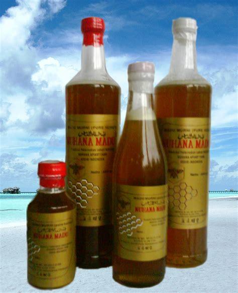 Madu Alami Randu Tanpa Pengawet Kimia Gula manfaat madu bagi manusia nuhana madu agen madu murni grosir madu murni agen madu asli