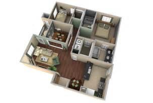 3d apartment floor plan design extraordinary 8 home design