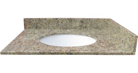 ngy stone inc ngy stones cabinets inc all products vanity tops